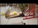 миньет де люкс private и проститутки МОСКВЫ И ПИТЕРА секс порно эротика фото зрелых руское на руском руском монашка длинное спит