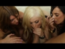 Brandy Aniston, Cassandra Nix, Ash Hollywood