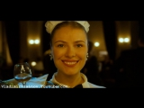 DJ Vengerov feat. Bravo - Московский бит (V F remix)