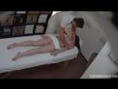 Czechav - Czech Massage 176 Чешский массаж 176