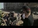 Турки. Армяне. Баязет