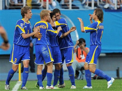 Нового главного тренера сборной Казахстана выберут интернет-голосованием среди болельщиков