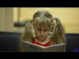 Бедная девочка((( основано на реальных событиях