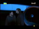 На kino-filmi - Ласко – Кулак Бога укр 1 серия
