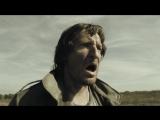 OVERWIND - The War Between Us