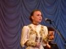 ЗАПРЕТНОЕ НА MAIL RU Кубанский казачий хор Как будто Родина не наша(1)