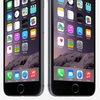 iPhone 6 Spb