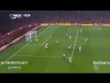 Арсенал 1:0  Ньюкасл Юнайтед. Обзор матча и видео голов