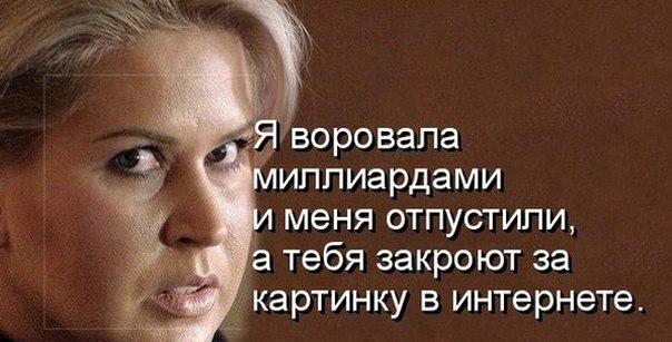 Украина получит полмиллиарда долларов от Всемирного банка - Цензор.НЕТ 4108