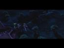Шрек 4-D. Привид Лорда Фаркуада / Shrek The Ghost of Lord Farquaad 2003