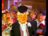 Программа 'Куклы' (НТВ) 'Свадьба'
