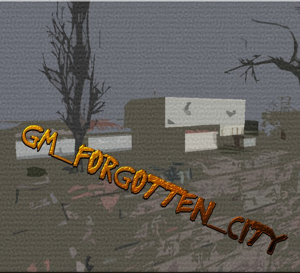 gm_forgotten_city