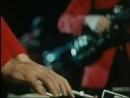 ВИА Гая - Лучше Нету Того Цвету (1977)