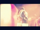 Dulce Maria y Julion Alvarez - Lagrimas - Video vondy♥
