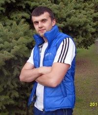 Перушов Эдуард