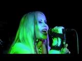 Demona Mortiss - Lost