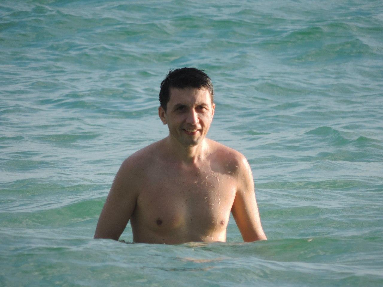 реальные истории похудения, валентин Денисов-Мельников, как похудеть, море,