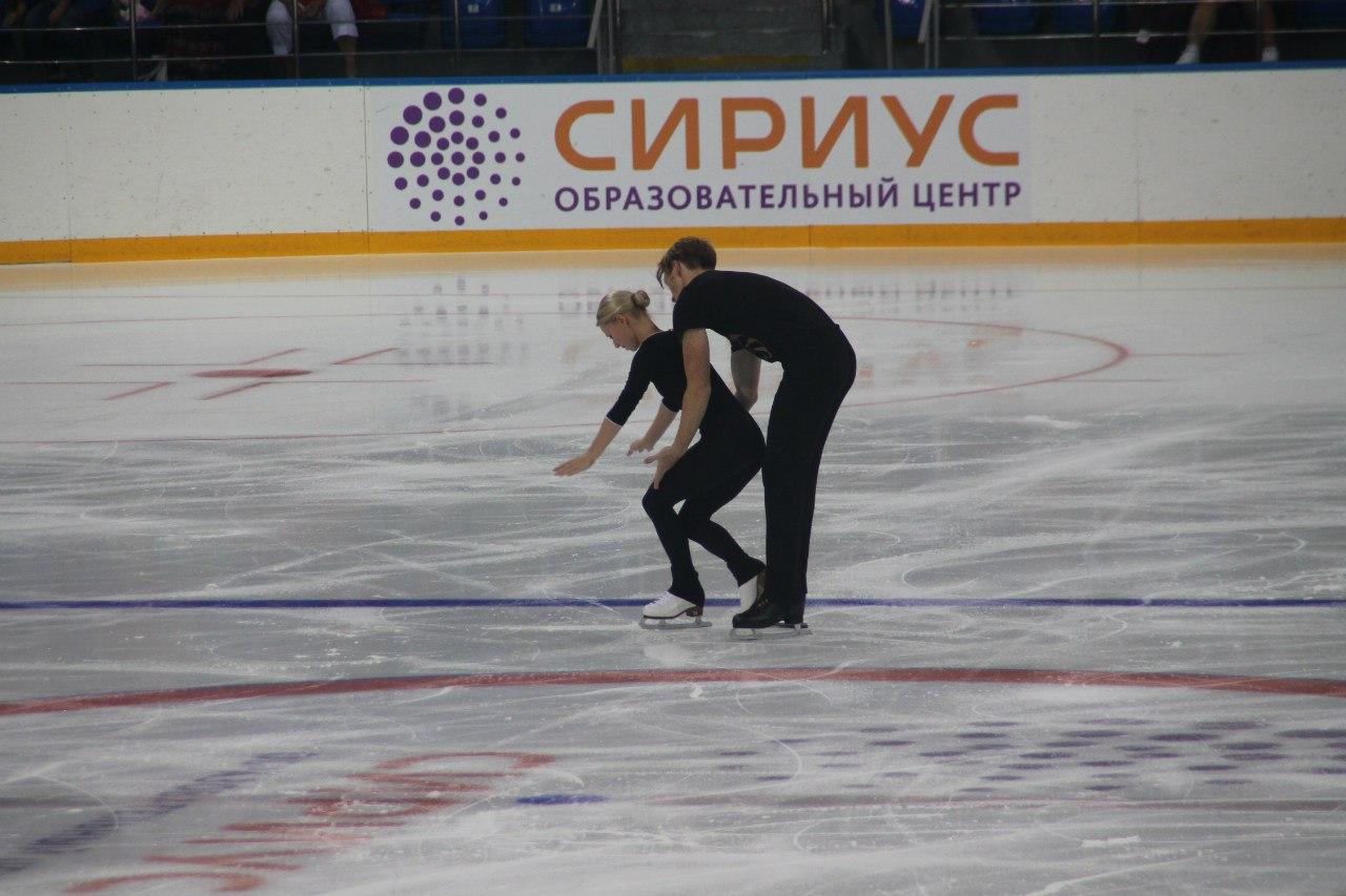 Евгения Тарасова - Владимир Морозов - Страница 15 C23XS87L2ew