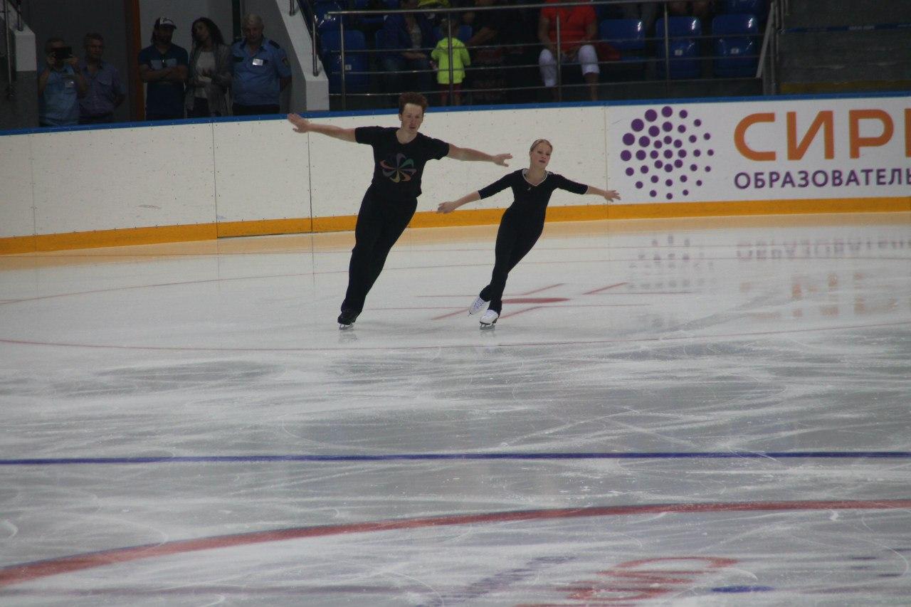 Евгения Тарасова - Владимир Морозов - Страница 15 TmFmsiCxfWU