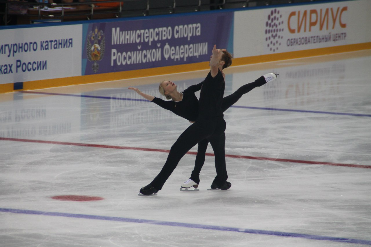 Евгения Тарасова - Владимир Морозов - Страница 15 Gr_x5xCJm54