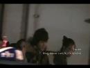 "[ФАНКАМ] 29 сентября 2010 г. на съемках дорамы ""Озорной поцелуй"""