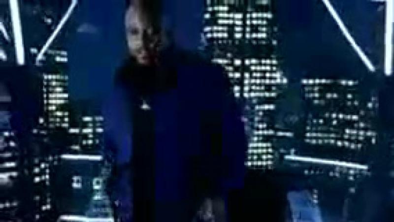 Dr, Dree Eminem Snoop dogg Xzibit Nate dogg - Bitch Please II