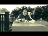 Нигатив - Письмо (Официальное видео)