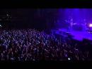 L'one - Океан ( акапелла с залом) / 10.10.15, А2 Green Concert, Санкт-Петербург