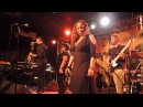 LALAH HATHAWAY: INTRO BASS by ERIC Pikfunk SMITH Summertime @ NEW MORNING 16 NOV 2012