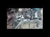 Вся правда об НЛО: Разбившиеся НЛО секретные материалы