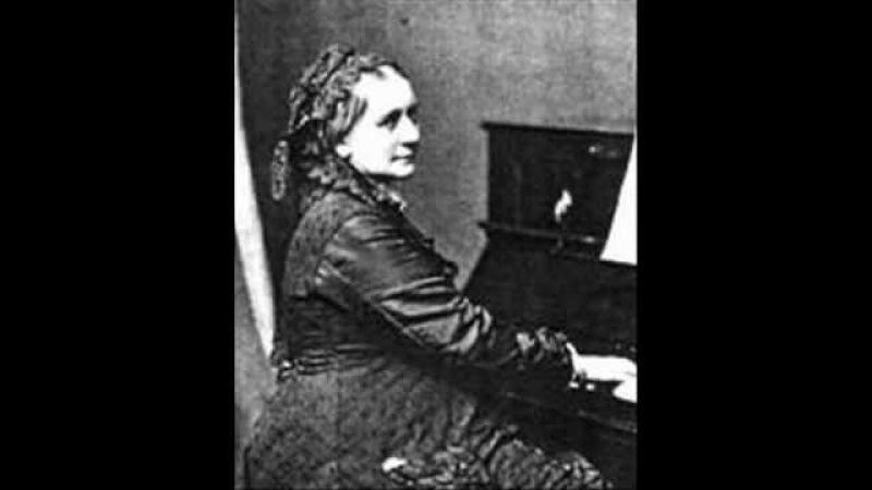 Adelina De Lara - Clara Schumann and her teaching - Reminiscences and Examples