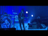Jack White Live at The Fonda Theatre Full Concert 61014