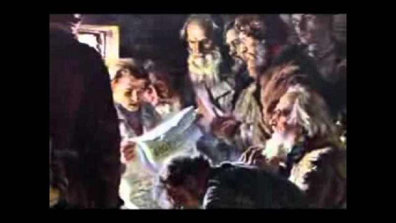 Русское экономическое чудо. Фильмы 9 - 10.