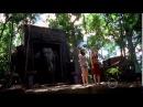 Слон и Принцесса The Elephant Princess, Сезон 2, Серия 19
