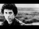 Paul Hardcastle - Your The One Daybreak AM [Rare Grooves]