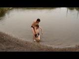 Заебись вода — смотрите бесплатно самые смешные видео ролики и приколы на сайте Rutube без регистрации