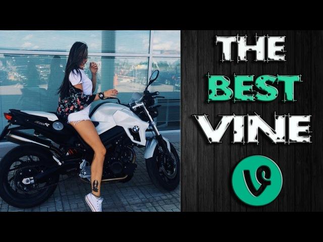 ✔ NEW The Best Vines of May 2015 Part 42 Vine Compilation - Самые Лучшие Vine Приколы (42 ВЫПУСК)