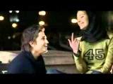 красивая арабская песня