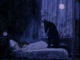 Черный пес The Black Dog (Элисон Де Вир) 1987