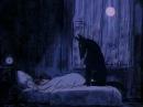 Черный пес The Black Dog Элисон Де Вир 1987