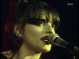 Nina Hagen Band live - Rockpalast 1978