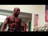 Floyd Mayweather Jr. Training Motivation - Boxing Highlights