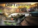 Need for speed no limits 2015 gameplay Жажда скорости 2015 геймплей