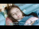 [FMV3] Joohee (8Eight) - Where Are We (Liar Game OST Part 3 Rom Kara Hangul Vietsub Engsub)