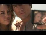 Rock Mafia - The Big Bang Ft. Miley Cyrus (Official Video)