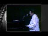 Муслим Магомаев в концерте к 850 летию, Низами в Большом театре 1991 год