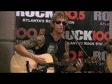 SSSTV : Duff McKagan's Loaded