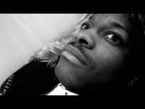 W8WTF (Music Video) - Zebra Katz x Boyfriend