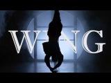B-Boy Wing - Red Bull BC One B-Boy Portraits