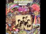 Flat Earth Society - Feelin' Much Better